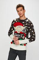 pulover-barbati-1