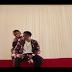 Video | Coyo - Ziwafikie | Download Mp4 Video