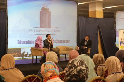 motivator wirausaha, motivator pengusaha, motivator indonesia, edvan m kautsar, motivator jakarta, motivator terbaik, training motivasi