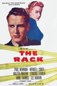 Watch The Rack Online Free in HD