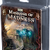Mansion of Madness . The Silver Tablet