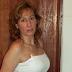 SÁENZ PEÑA: PROFUNDO PESAR POR EL FALLECIMIENTO DE LA DOCTORA GABRIELA MEZA
