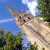 Saint-Savin | França : a fascinante Abadia do vale dos frescos