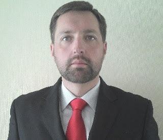 Eduardo Winkler Hechenleitner