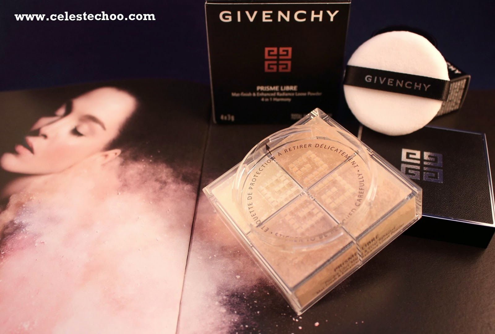 givenchy-prisme-libre-loose-powder-makeup-beauty-product-shot