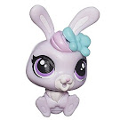 Littlest Pet Shop Surprise Families Blossom Roy (#3911) Pet