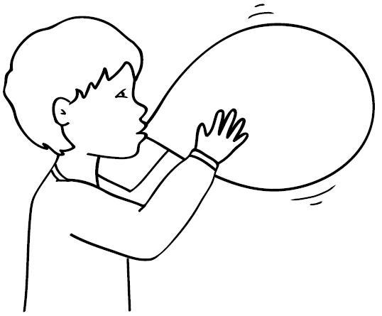 Desenhos De Meninos E Meninas Para Imprimir Atividades Pedagogicas