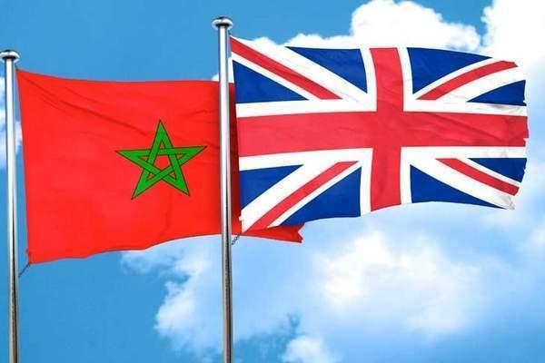 """دراسة اممية: المغرب سيخسر 97 مليون دولار في حالة حدوث """"البريكسيت"""" دون اتفاق"""