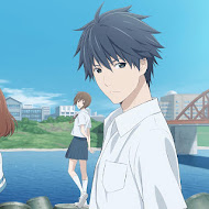 Sagrada Reset Subtitle Indonesia Batch