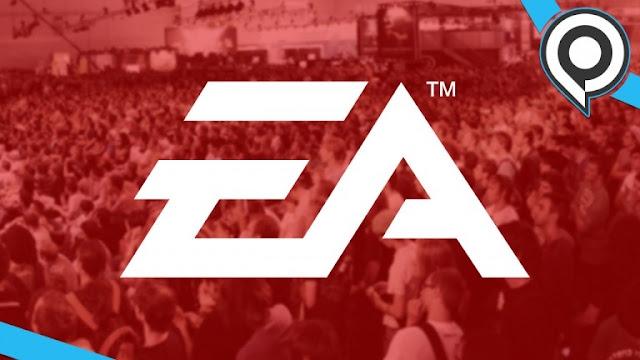 تابع البث المباشر لمؤتمر Electronic Arts في حدث معرض Gamescom 2017