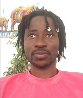 Pastor Adeboye Should Stick To Conning His Church Members – Bisi Alimi