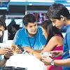 India Berhasil Geser Kedudukan AS di Pasar Smartphone Dunia