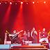 [AO VIVO] Uma viagem pela música portuguesa com os Resistência em Guimarães