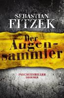 https://www.lovelybooks.de/autor/Sebastian-Fitzek/Der-Augensammler-552772325-w/