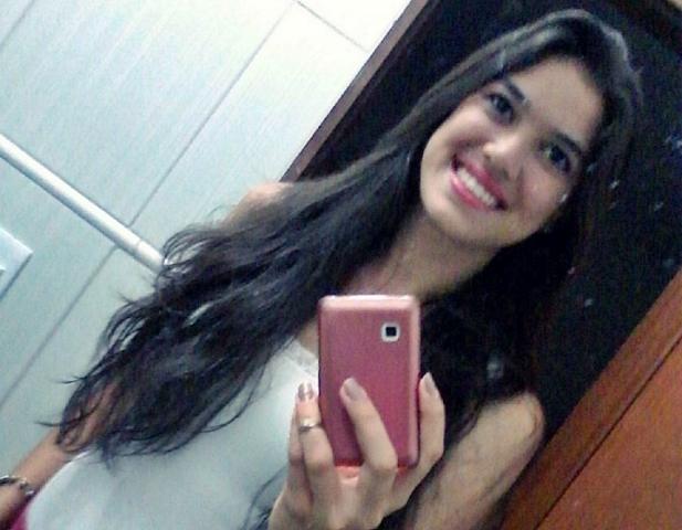 Chapada: Jovem é encontrada morta dentro de sua residência na zona rural, em Livramento