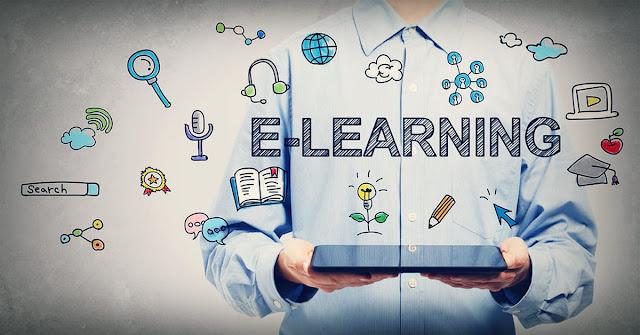 مواقع-لبيع-الدورات-التعليمية-اون-لاين