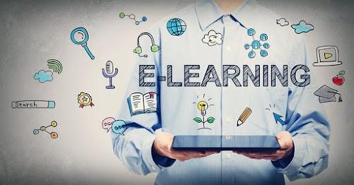 أفضل مواقع لبيع الدورات التعليمية على الإنترنت