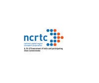 NCRTC Recruitment 2018 Jr Engineer And Surveyor-52 Posts