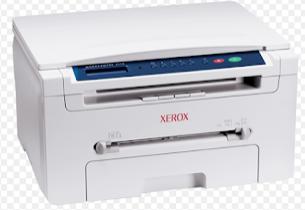 Télécharger Xerox WorkCentre 3119 Pilote Imprimante Gratuit