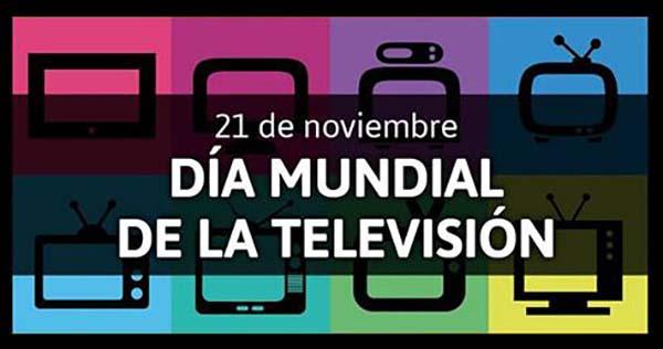Día-mundial-de-la-televisión