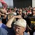 West Coast dockworkers to vote on arrangement looking for work peace