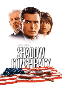Watch Shadow Conspiracy Online Free in HD