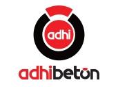 Logo PT Adhi Persada Beton
