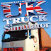 UK Truck Simulator 1.32 Setup + Patch + Crack