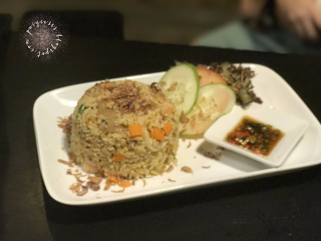 seafood-thai-fried-rice