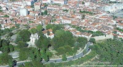 Castelo Branco