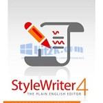 StyleWriter 4 Unlimited Keygen Full Version