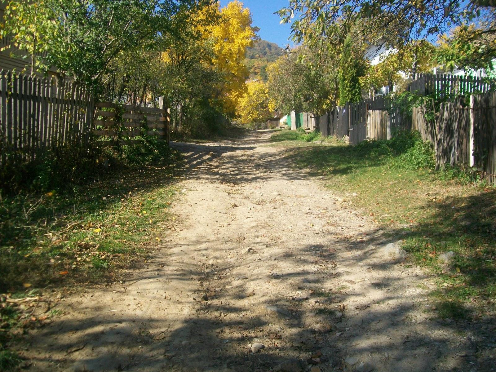 RO-MD/Moldova in Two Scenarios by rusu stefan - Issuu