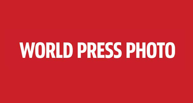 World Press Photo 2017 en el Museo Franz Mayer