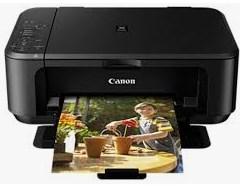 Canon PIXMA G3415 Pilotes D'imprimante