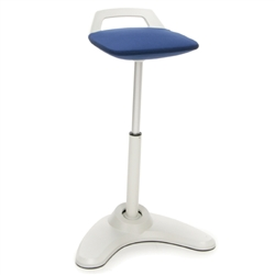 Ergonomic Stool for Stand Up Working