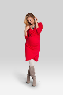 haine-trendy-pentru-gravide-5