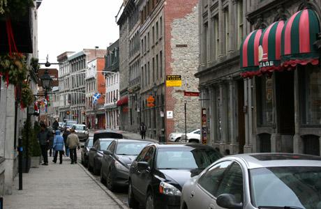 Montreal_quebec