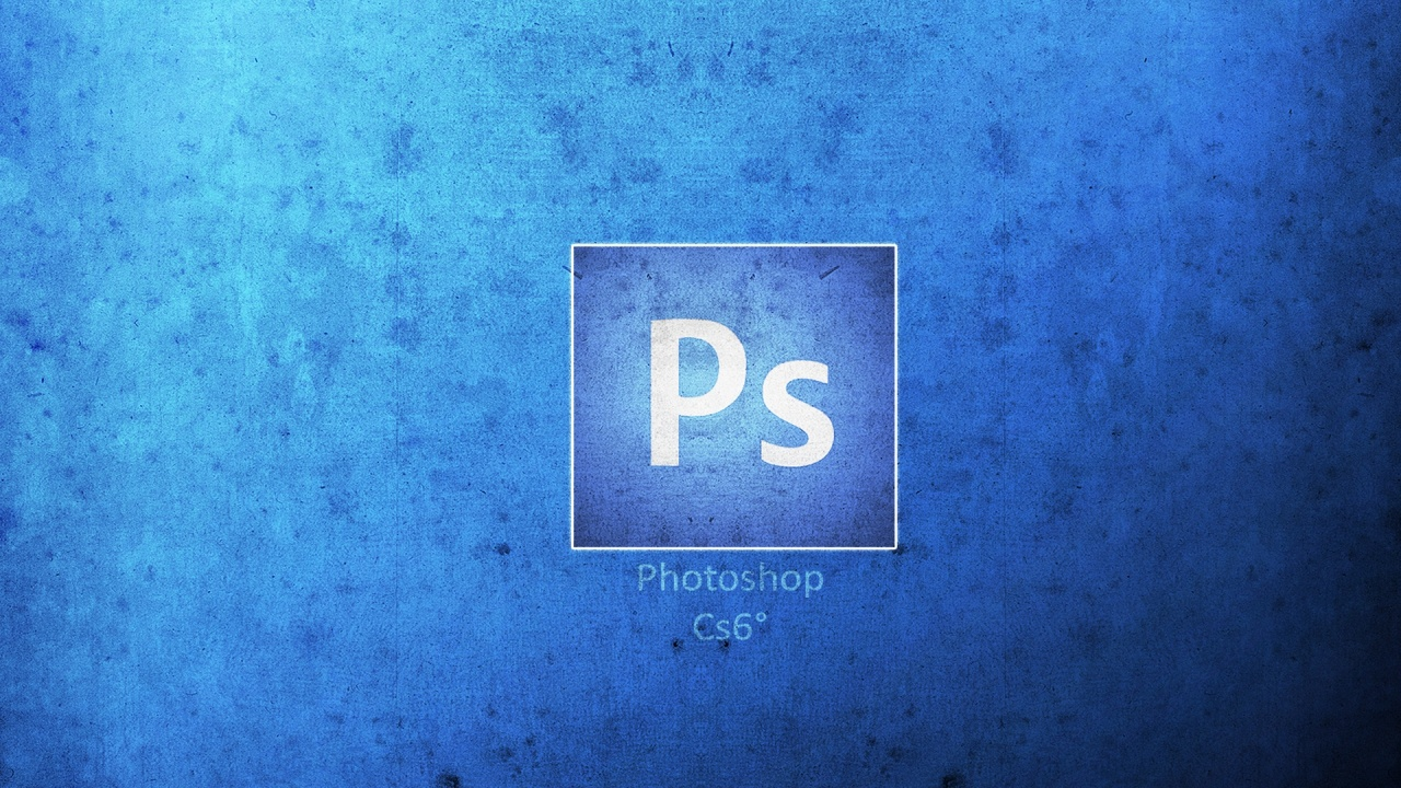 photoshop cs6 64 bit full