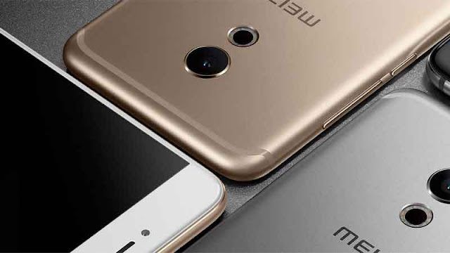 Meizu-note-M6-benchmark-revealed