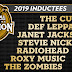 Rock & Roll Hall Of Fame announces special guests for Induction Ceremony