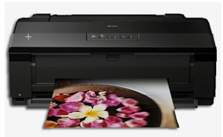 Download Printer Driver Epson Stylus Photo 1500W
