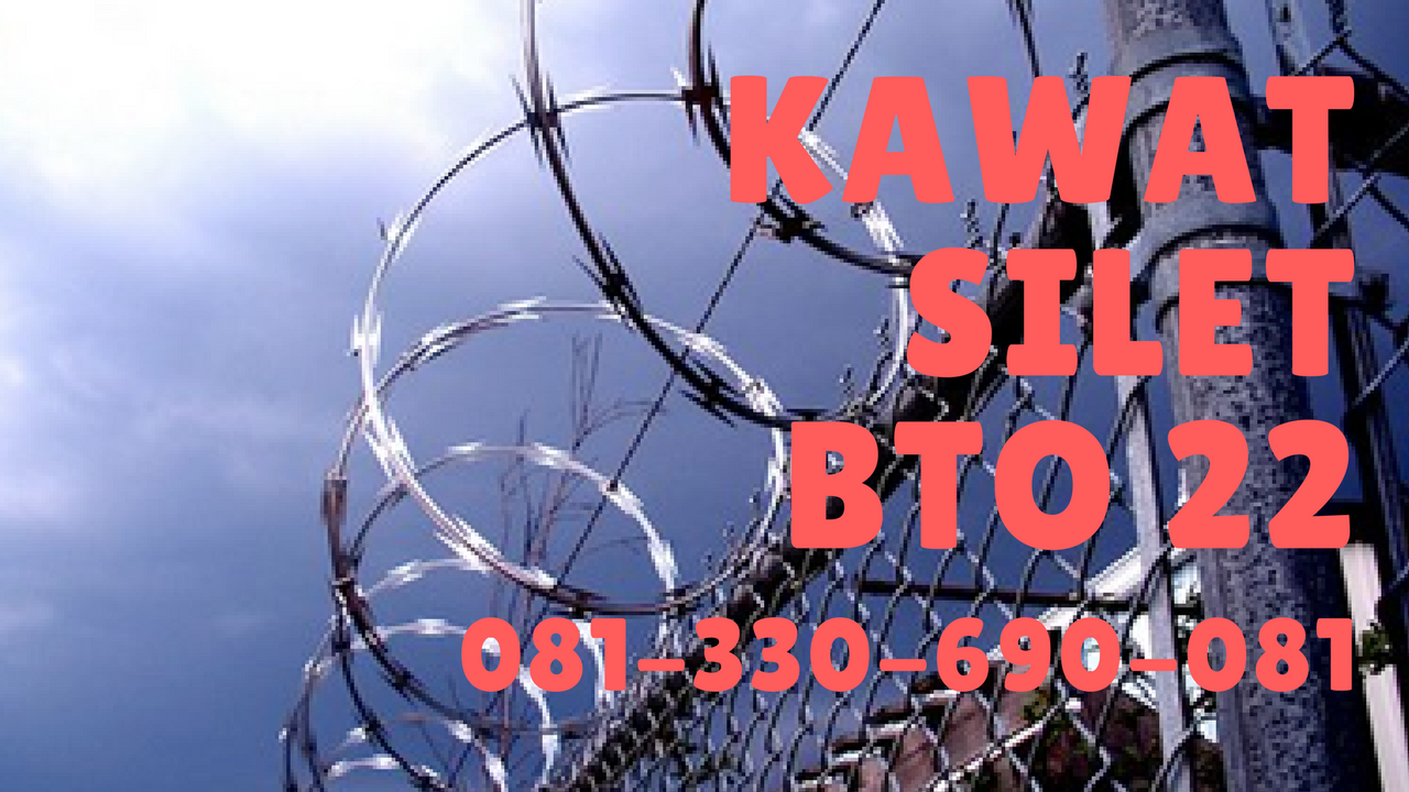 Kawat Silet, Kawat Silet Concertina, Kawat Silet Surabaya, Kawat Silet Bekasi, Kawat Silet / Razor Wire Kota Bks Jawa Barat, Kawat Silet Bto 22, Kawat Silet Harga, Kawat Silet Cbt 65, Kawat Silet Razor Wire, Kawat Silet Bto 30, Kawat Silet Bandung, Kawat Silet Murah, Kawat Silet Medan, Jual Kawat Silet Jakarta, Kawat Duri Silet Bandung, Pagar Kawat Silet, Kawat Duri Silet Surabaya, Harga Kawat Silet Per Meter, Kawat Berduri Silet, Pemasangan Kawat Silet, Pasang Kawat Silet, Kawat Baja Silet, Harga Kawat Silet Bto 22, Harga Kawat Berduri Silet, Beli Kawat Silet, Jual Kawat Silet Di Bali, Jual Kawat Silet Di Bandung, Kawat Duri Silet, Kawat Duri Silet Jakarta, Kawat Duri Silet Medan, Jual Kawat Silet Di Medan, Jual Kawat Silet Depok, Harga Kawat Duri Silet Per Meter, Jual Kawat Duri Silet Jakarta, Harga Kawat Duri Silet Surabaya, Jenis Kawat Duri Silet, Pabrik Kawat Duri Silet, Ukuran Kawat Duri Silet, Pemasangan Kawat Duri Silet, Gambar Kawat Duri Silet, Cara Pemasangan Kawat Duri Silet, Distributor Kawat Silet, Cara Memasang Kawat Duri Silet, Gambar Kawat Silet, Harga Kawat Silet 2016, Harga Kawat Silet Per Roll, Harga Kawat Silet Jakarta, Kawat Silet Jakarta, Jual Kawat Silet, Jenis Kawat Silet, Kawat Pagar Silet, Harga Kawat Pagar Silet, Pabrik Kawat Silet, Harga Kawat Silet Razor Wire, Spesifikasi Kawat Silet, Supplier Kawat Silet, Ukuran Kawat Silet