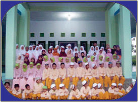 aqiqah kudus2