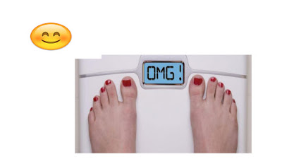 تدوينة الصحة سيدتي : في هذه التدوينة سستعرفي على اهم  اسباب زيادة الوزن !