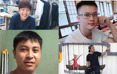 [AoE] Giải đấu AoE Chào Hè GTV Plus hé lộ 4 cái tên xuất sắc nhất tại vòng bán kết