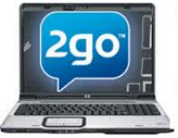 2go Download for PC