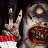 The Fear 2 : Creepy Scream House APK
