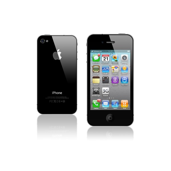 does iphone 4 have siri apple iphone ipod siri speaks on iphone 4 ipod touch 4g 4169