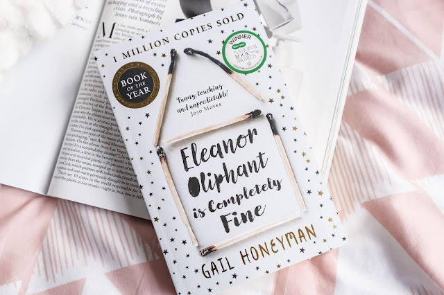 Eleanor_Oliphant_Is_Completly_Fine_Review
