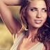 Tips mengatasi rambut rontok parah Akibat Stress